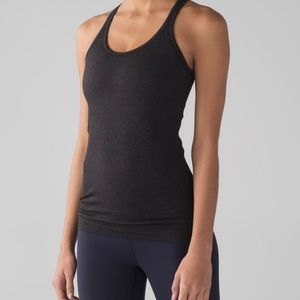 lululemon Ebb To Street Tank (Lt Support B/C Cup)